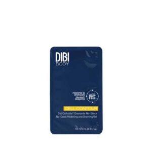 Gel cellulite* drenante no-stock – Dibi