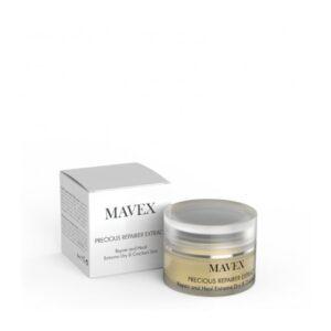 MAVEX PRECIOUS REPAIRER EXTRACT – Mavex