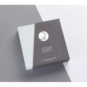 UNIQA 3D Perfect – Uniqa