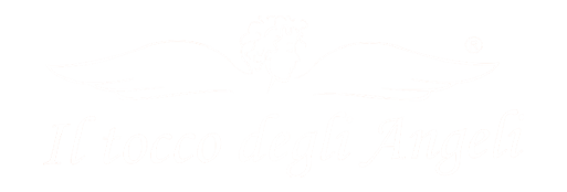 Il tocco degli Angeli – Accedemia Professionale e Centro Estetico – Cagliari