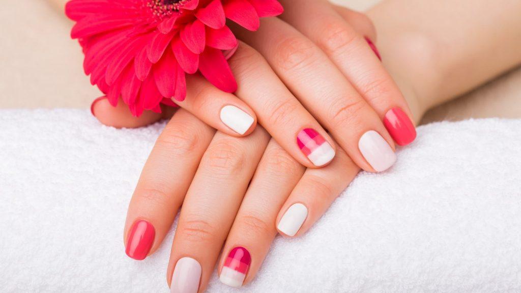 Il gel unghie, per delle unghie perfette